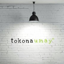Tokona Umay
