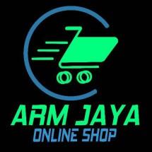 Logo Arm Jaya