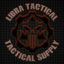 Libra77Tactical