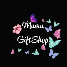Mumu GiftShop