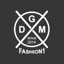DGM_FASHION1