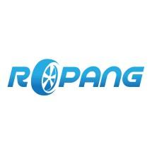 Logo ROPANG