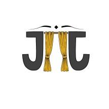 Logo JJ interior collections