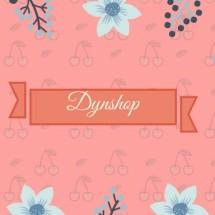 Dynshop