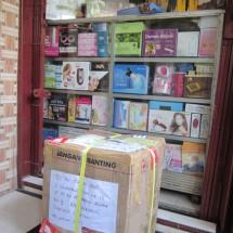 Jual Seperti Marlboro Box Rokok Elektrik - Jakarta Timur