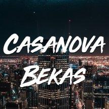 Casanova Bekas