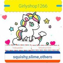 Girlyshop1266