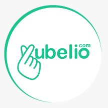 Yubelio Logo