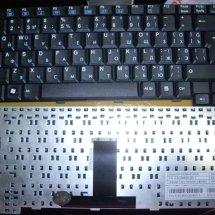 xsan laptop Logo