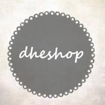 Dhepedia