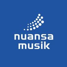 Nuansa Musik