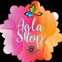 Agla Shop