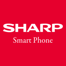 SHARP MOBILE