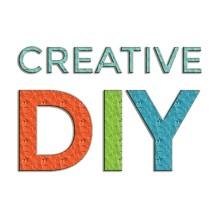 Logo DIY Creative