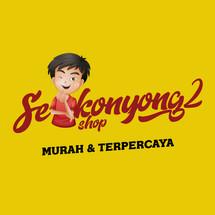 Sekonyong2 Shop