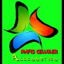 Toko NAFIS CELLULER