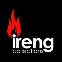 IRENG Collections