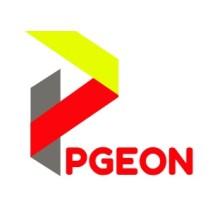 Logo pigeon shop
