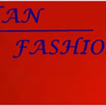 RAYHAN FASHION Logo