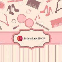 Fashion Lady SHOP