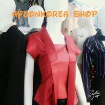 hyeonkorea shop Logo