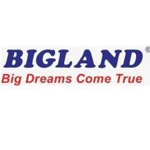 Bigland Logo