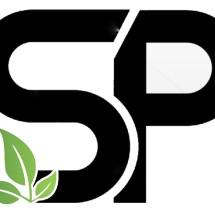 Selaras Paperindo Logo
