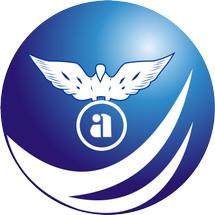 Penerbit ANDI Logo