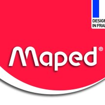 Logo Maped Official Store