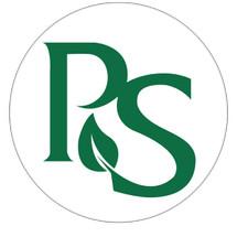 Logo penebarswadayacom