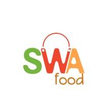 Logo SWA Food