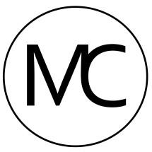 MCgoods