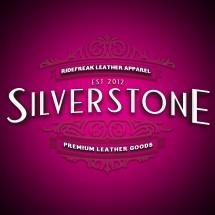 Silverstone RFLA