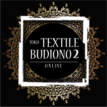 Toko Textile Budiono 2