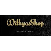 Dithyasshop