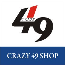 crazy49