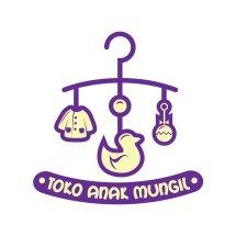 Logo Toko Anak Mungil