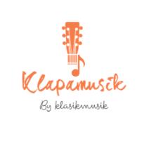 klapaMusik