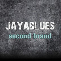 jayablues2
