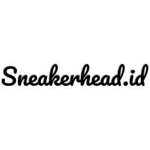sneakerhead-id