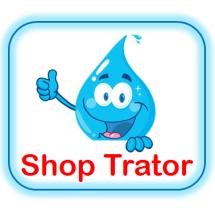 Logo shoptrator