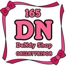 Dendy Shop 165