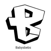 babysbebs0013 Logo