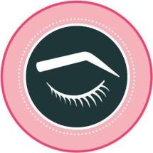 Logo Vaybery Cosmetics