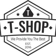 The T-Shop