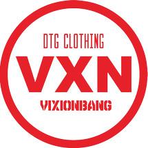 VIXIONBANG