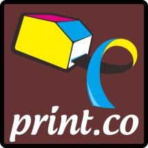 Print.co