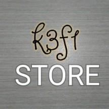 KOS Store