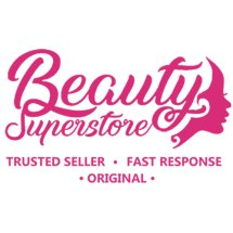 Logo Beauty Superstore