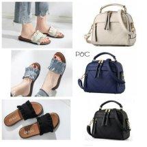 Mirana Shoes